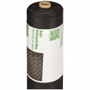 GardenMate® Weed Control Fabric 1x50m ROLL 100GMS